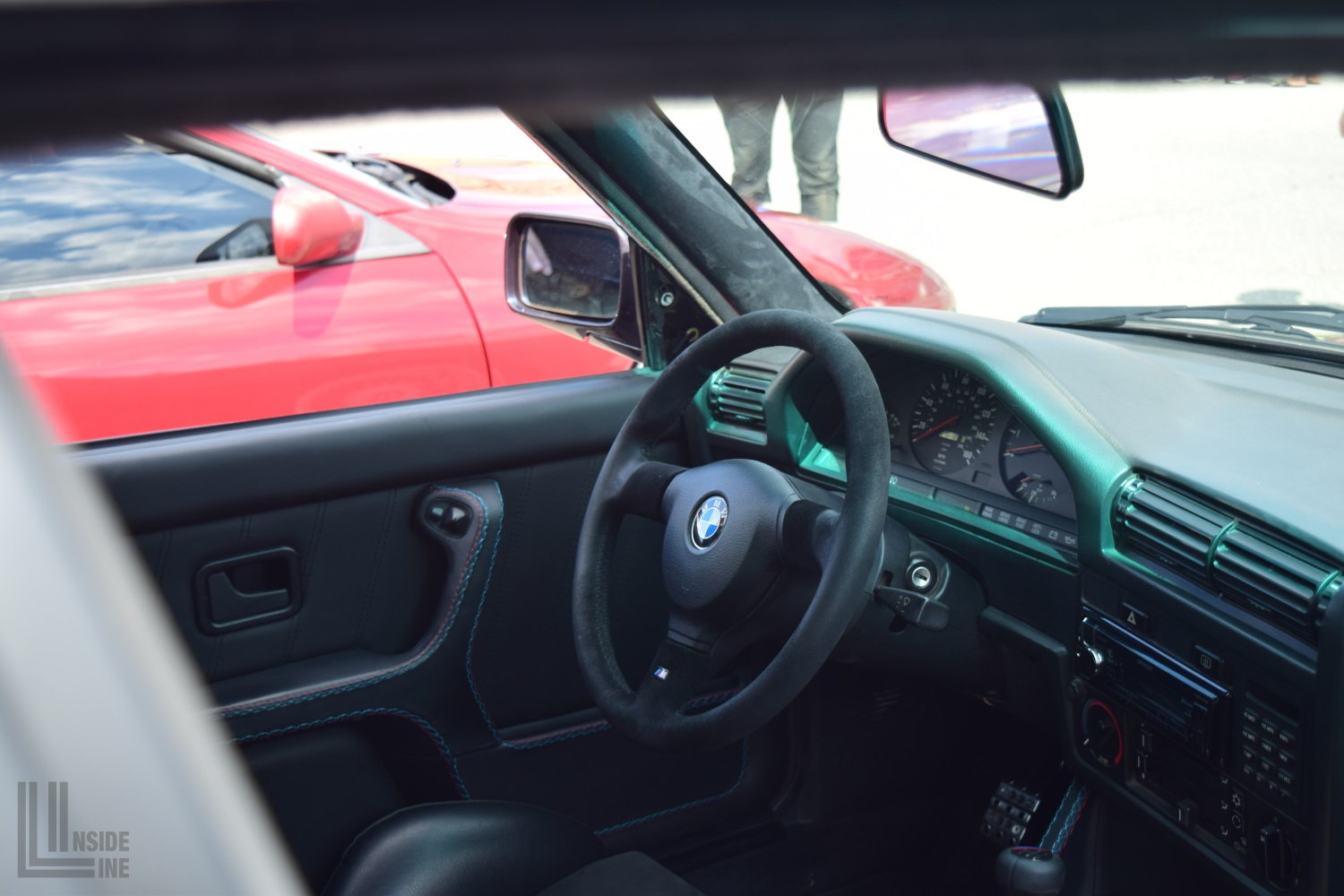 https://insidelineauto.com/wp-content/uploads/2017/12/bmw-m3-e30-interior-engineered-automotive.jpg